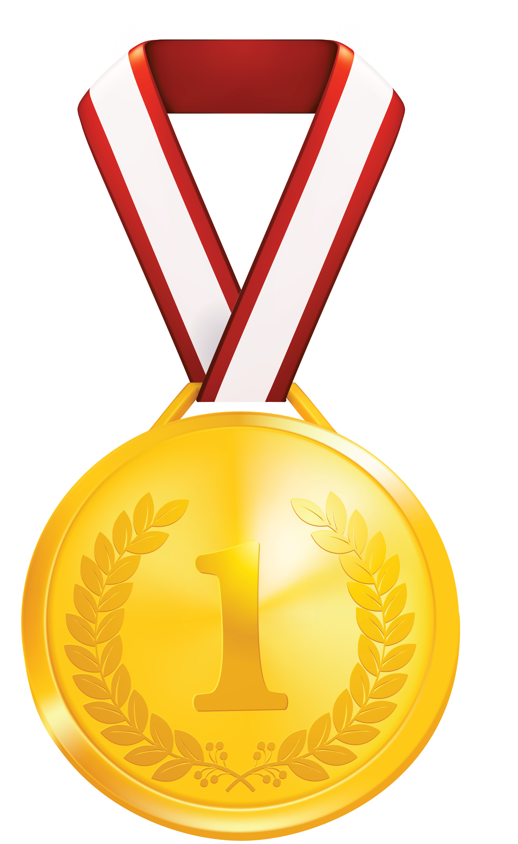 Medal clip art clipart images gallery for free download.