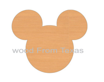 Mickey/Mickey Mouse decor/Mickey Mouse decoration/Mickey first.