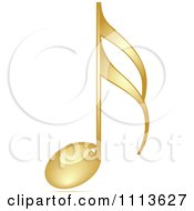 Clipart Colorful Heart Love Music Notes.