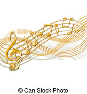 Musical Stock Illustrations. 100,315 Musical clip art images and.