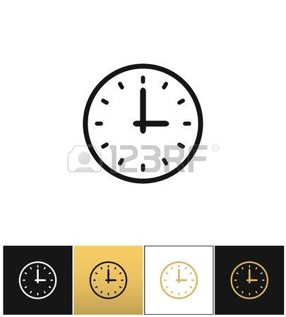 1,203 Noon Stock Vector Illustration And Royalty Free Noon Clipart.