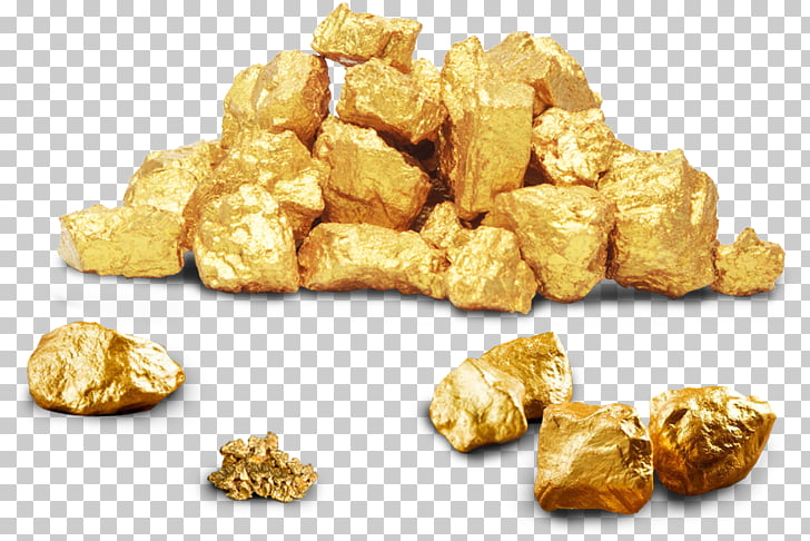 Gold as an investment Gold bar Gold nugget, binary option.