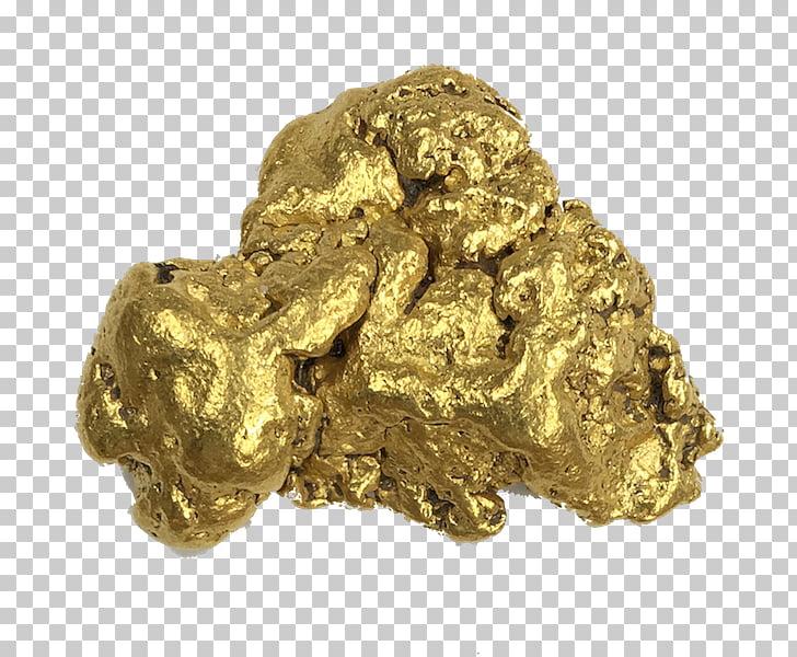 Alaska Mint Gold nugget Gold mining Gold bar, gold powder.
