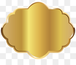 Gold Nugget PNG.