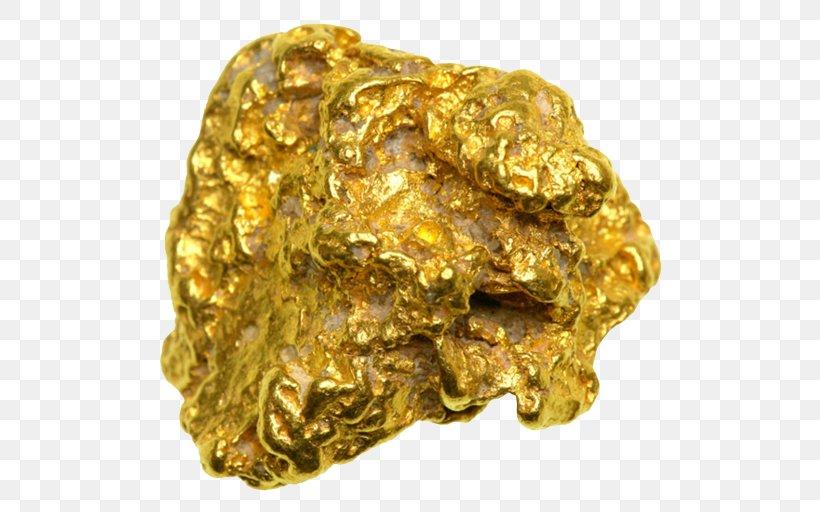 Chicken Nugget Gold Nugget Clip Art, PNG, 512x512px, Chicken.
