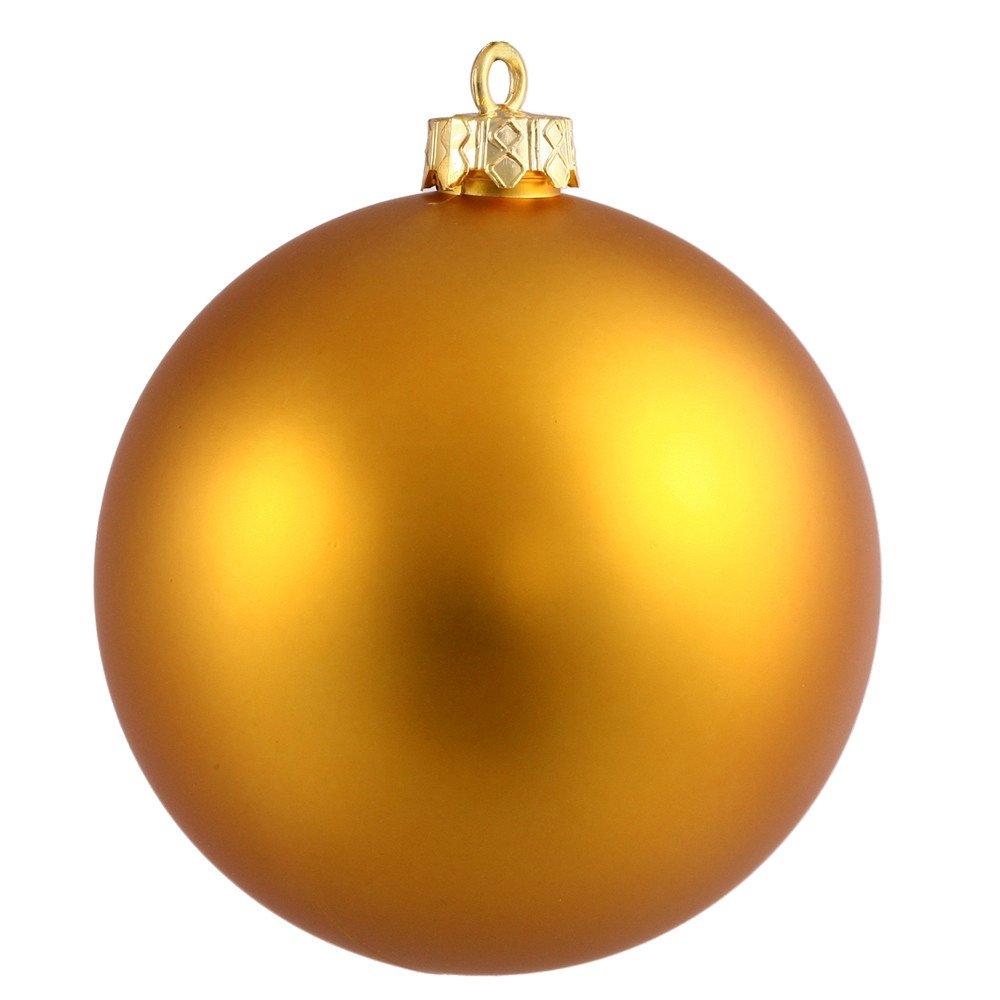 Gold Ornament Clipart.