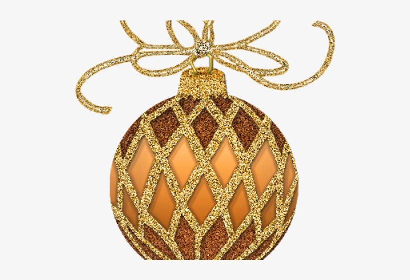Graphic Free Christmas Ornaments Images Clipart.