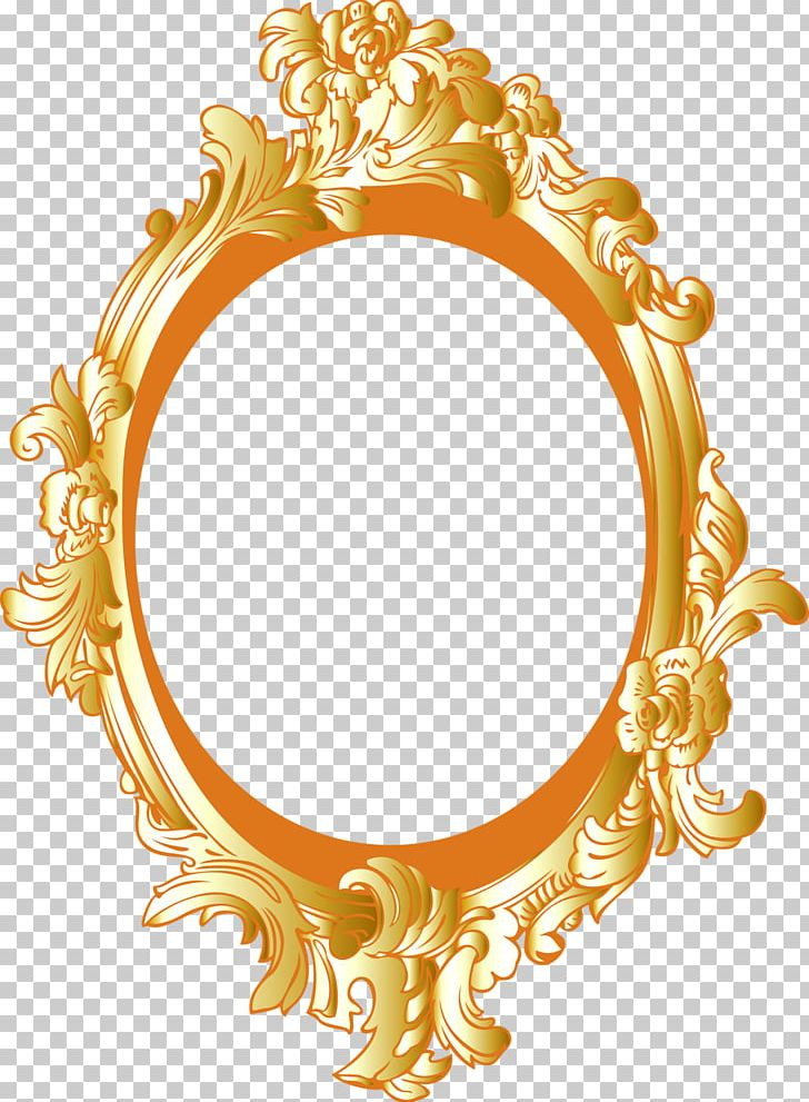 Frames Gold Oval PNG, Clipart, Clip Art, Decorative Arts, Drawing.
