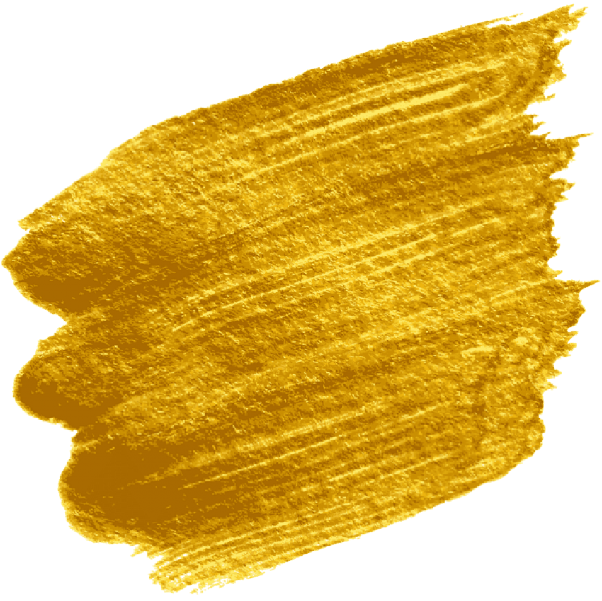 Gold Paint Png, png collections at sccpre.cat.