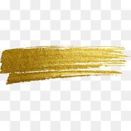 Clean Paint, Paint Clipart, Shine, Fresh PNG Transparent Clipart.