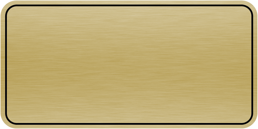 Gold Plaque Png (107+ images in Collection) Page 1.
