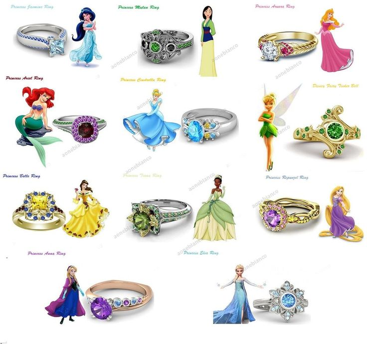 1000+ images about Disney Ring on Pinterest.