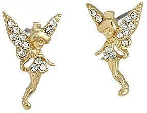 1000+ images about Tinkerbell jewelry and accessories on Pinterest.