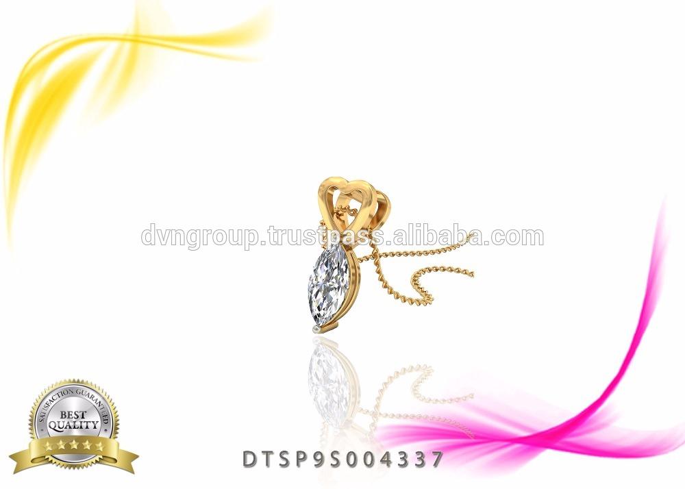 Charming Imitation Jewellery In Mumbai, Charming Imitation.
