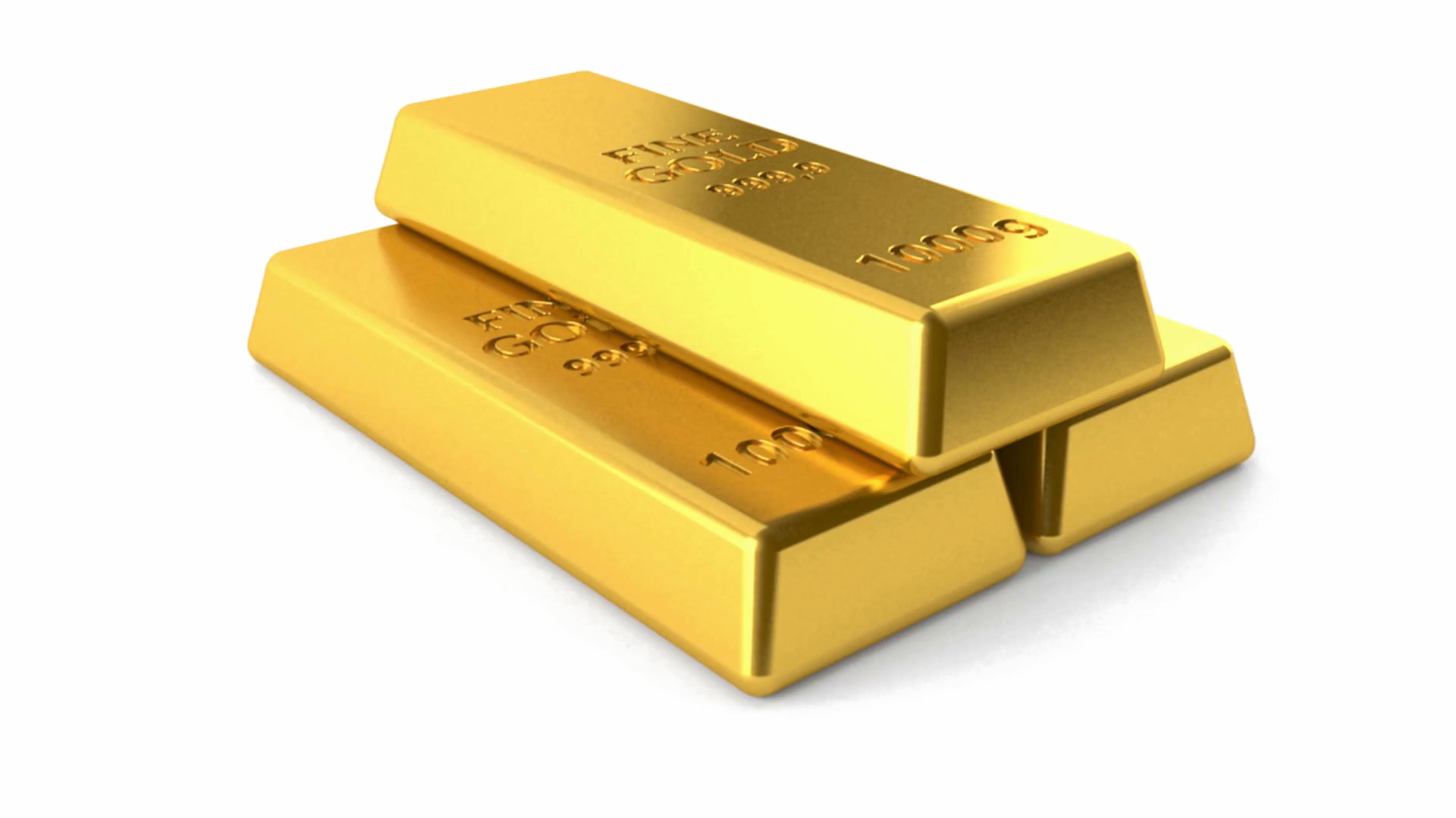 Gold PNG Transparent Images, Pictures, Photos.