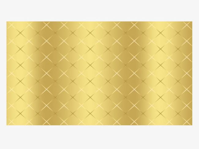 Gold Background PNG, Clipart, Gold Clipart, Golden, Golden Lines.