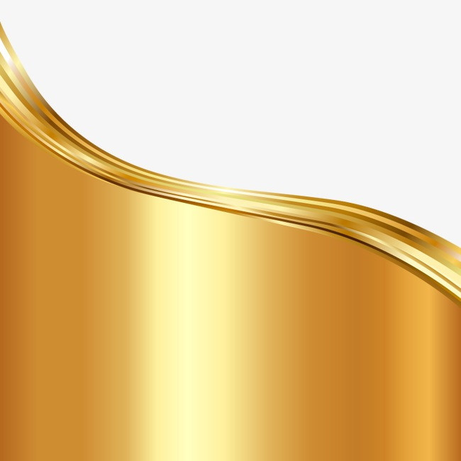 Download Free png Vector gold background, HD, V.