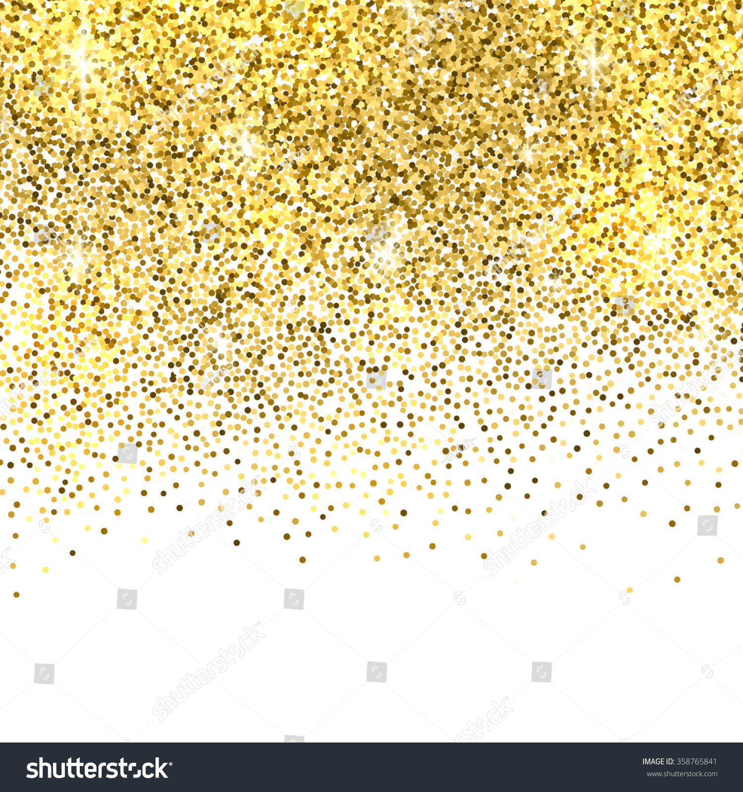 Gold Background Png (102+ images in Collection) Page 1.