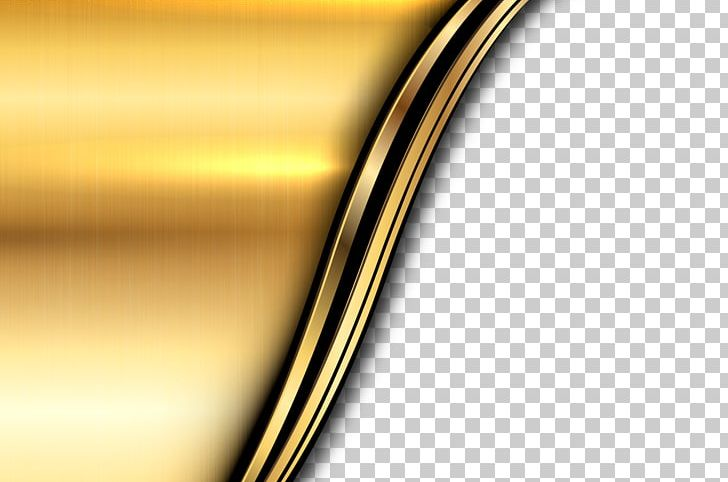 Light Gold PNG, Clipart, Angle, Background, Background Gold.