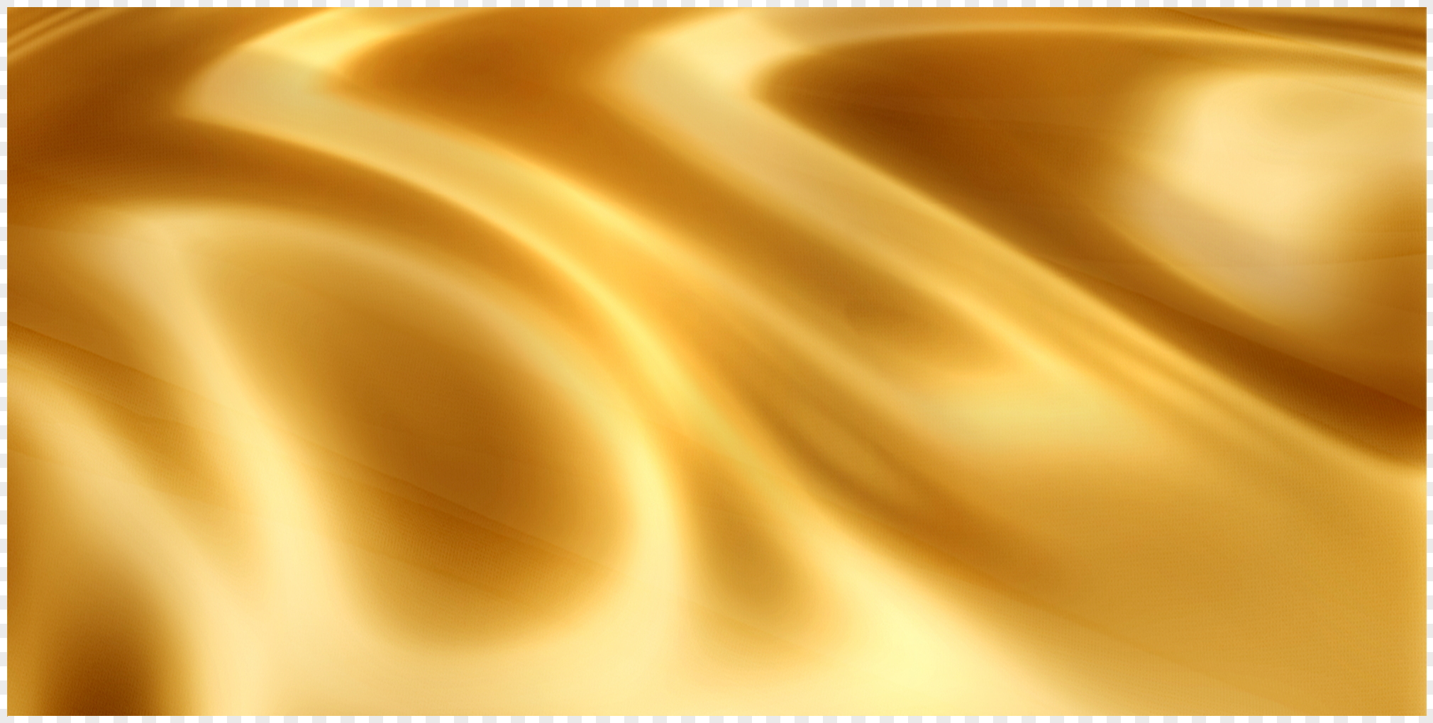 Download Free png Gold Background Png (92+ images in Collection.
