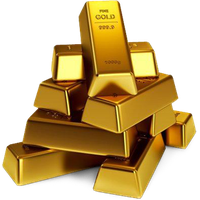 Download Gold Free PNG photo images and clipart.