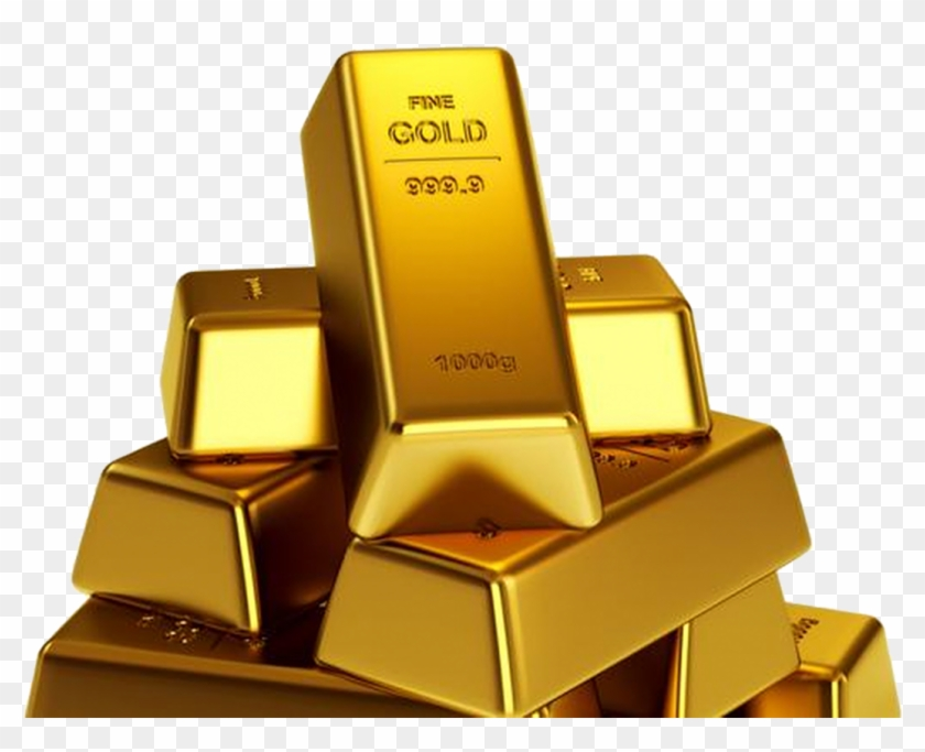 Gold Rate Today In Nizamabad, HD Png Download (#1672000), Free.