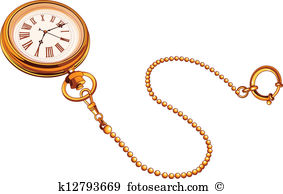 Pocket watch Clip Art and Illustration. 944 pocket watch clipart.