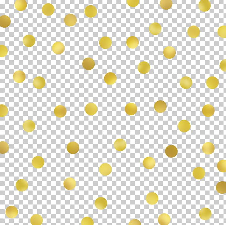 Desktop Gold Polka Dot Photography PNG, Clipart, Circle.