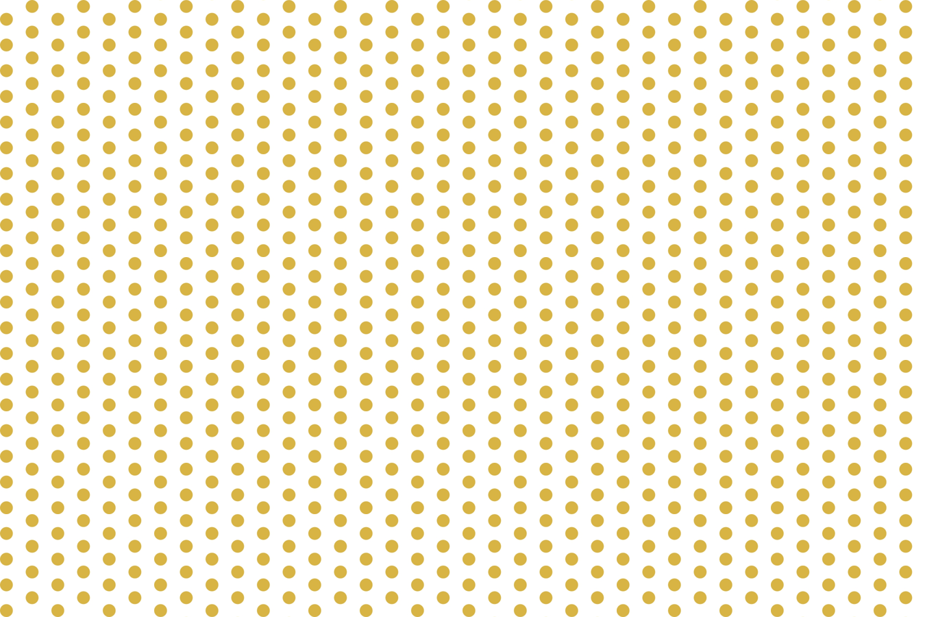 Gold Polka Dots Png, png collections at sccpre.cat.
