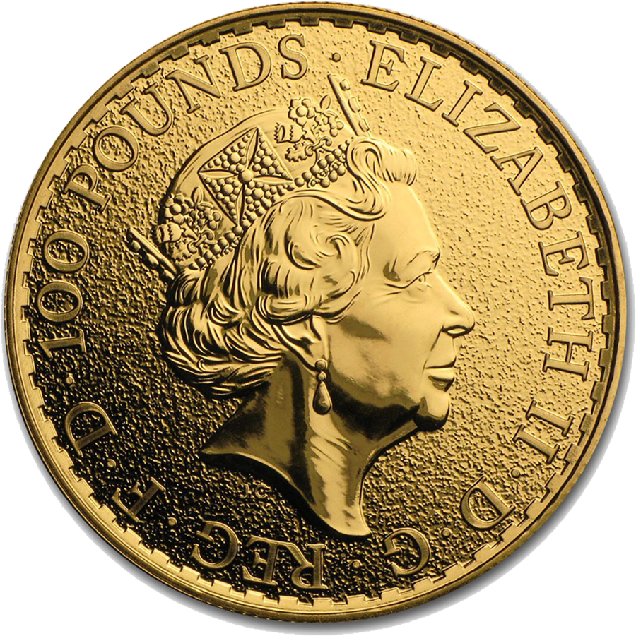 Gold price in kina download free clipart with a transparent.