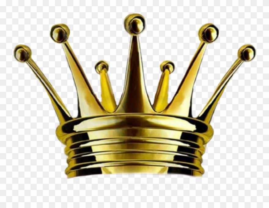 crown #king #queen #royal #royalty #princess #prince.