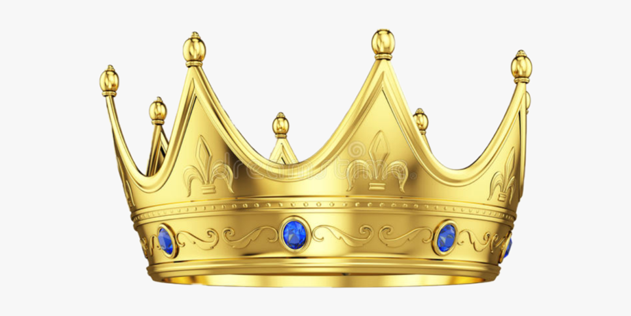 tiara #queen #king #princess #prince #crown #gold.