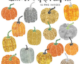 Free Gold Pumpkin Cliparts, Download Free Clip Art, Free.