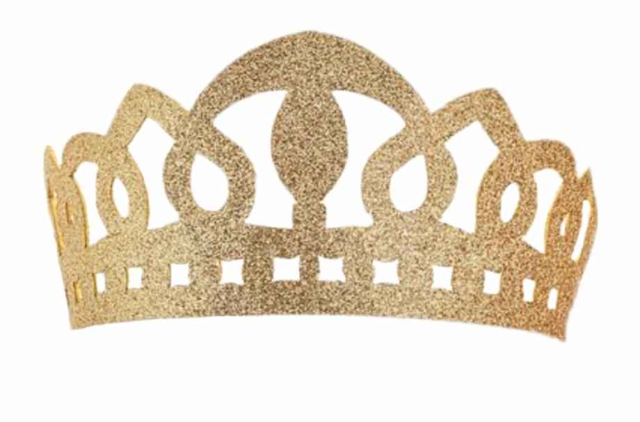 crown #crowns #tiara #gold #princess #queen.