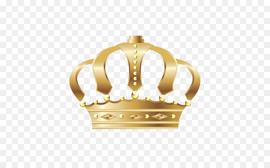 Gold Queen Crown Png (108+ images in Collection) Page 1.