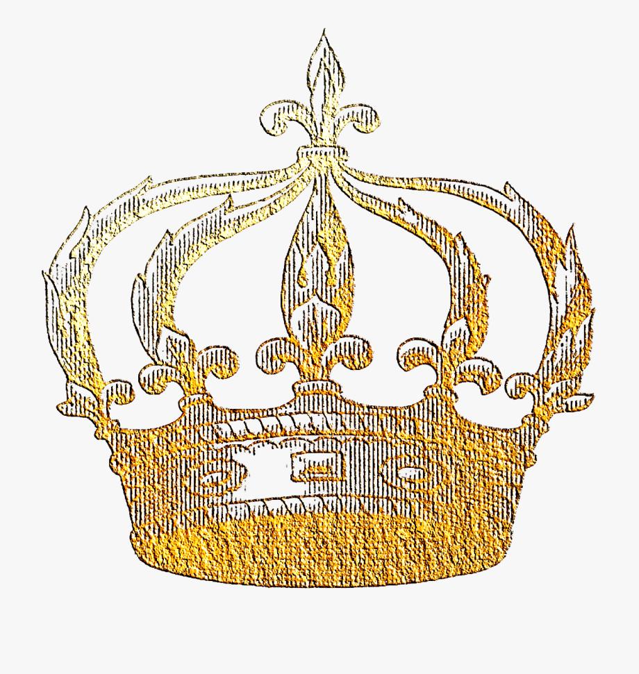 Queen Crown Transparent Tumblr Info.