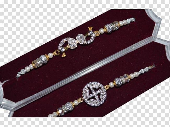 Raksha Bandhan India Silver hallmarks Sterling silver, rakhi.