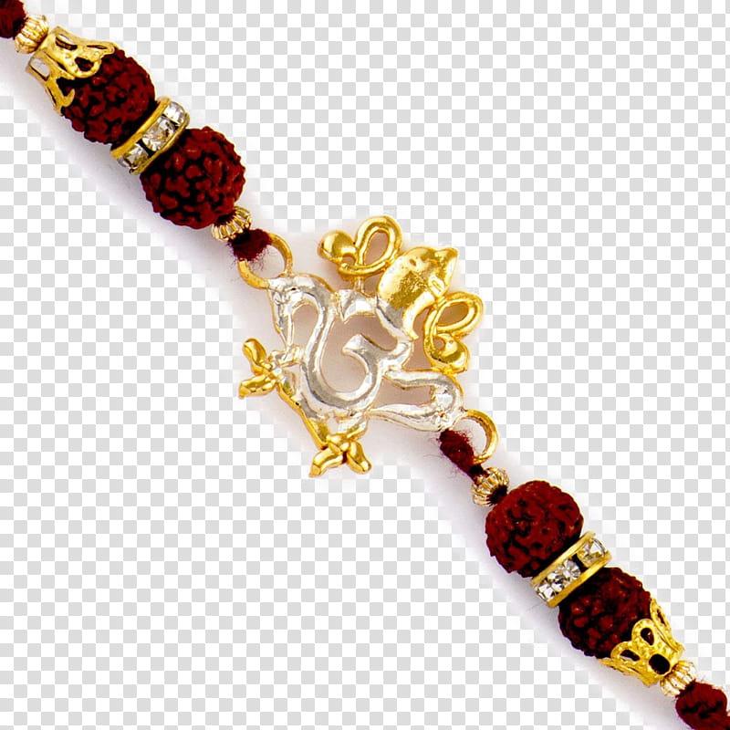 Rakhi, Raksha Bandhan, Rakhee Rakhee, Jewellery, Yellow.