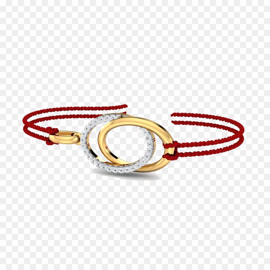 Real Gold Rakhi Design PNG Ganesha Raksha Bandhan Clipart download.