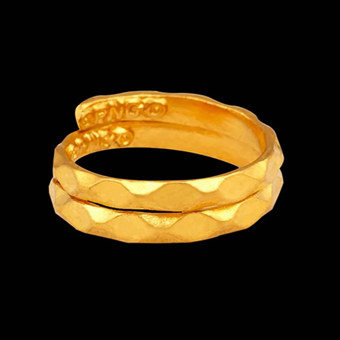 Png Jewellers Gold Rate Pune.