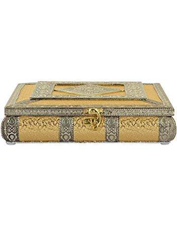 Decorative Boxes: Buy Decorative Boxes Online at Low Prices.
