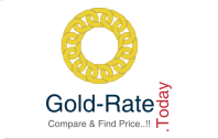 Gold Rate Today, latest Gold and silver price, Bank IFSC Codes.