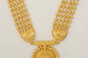 Gold rate today pune png 4 » PNG Image.