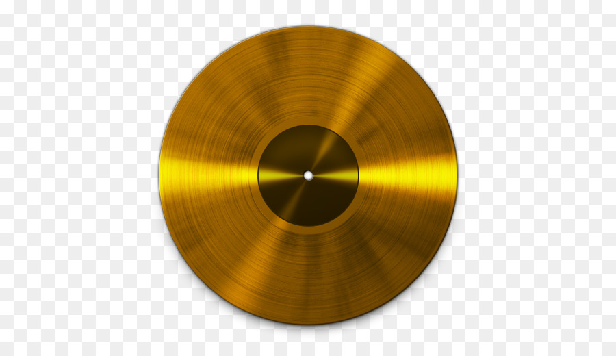 Circle Gold clipart.