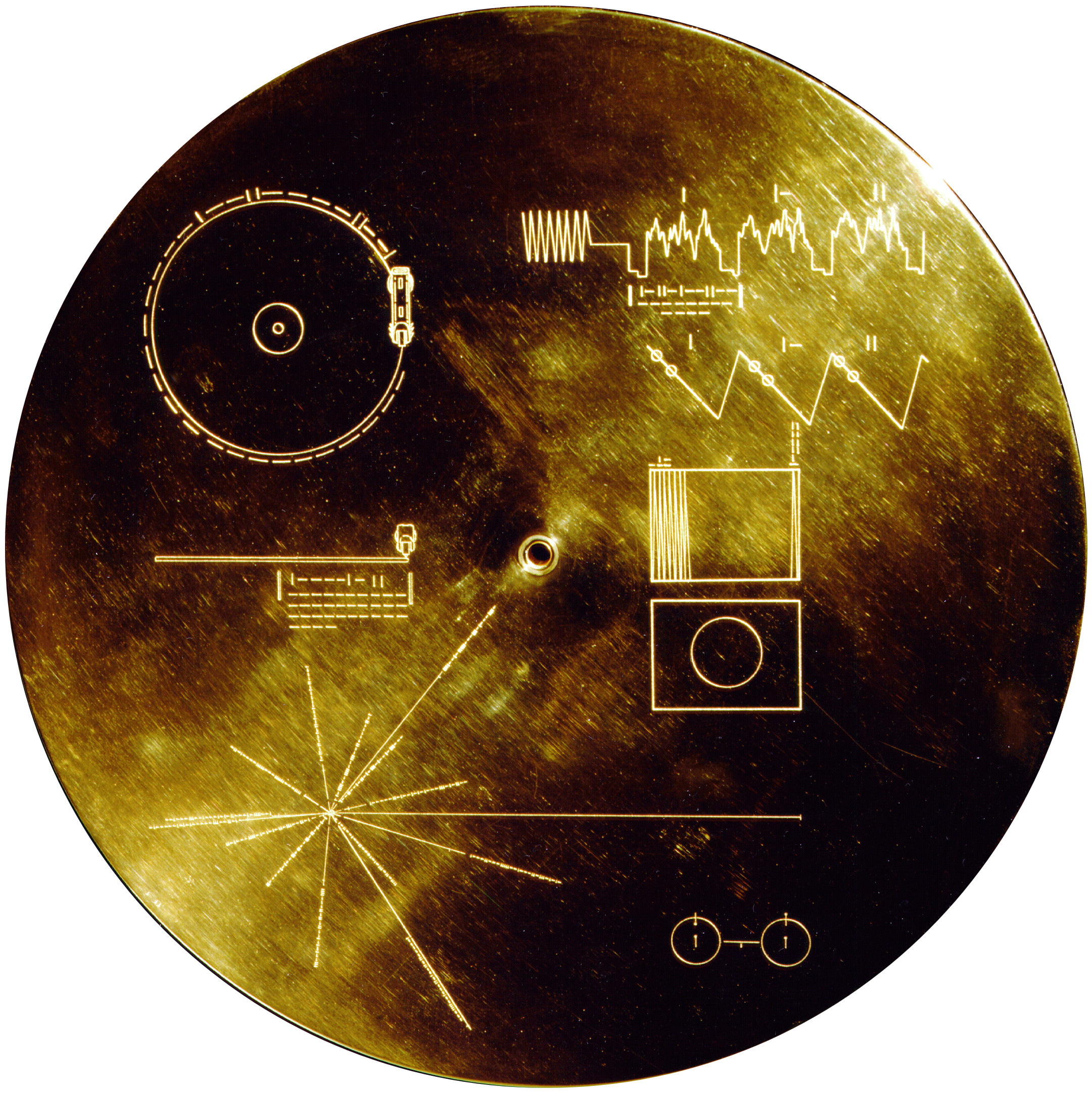 File:Voyager Golden Record fx.png.