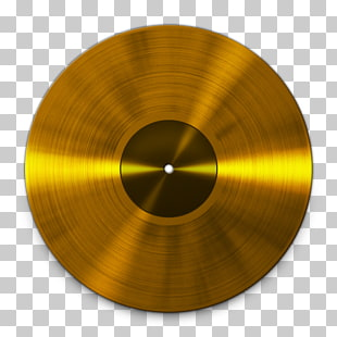 Gold Record Png (102+ images in Collection) Page 1.