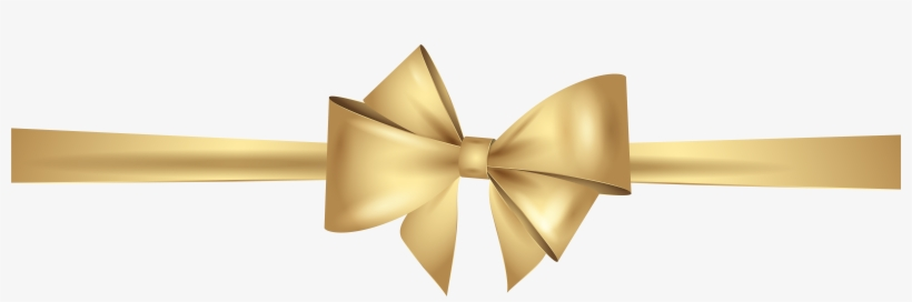Image Transparent Bow Png Clip Art Gallery Yopriceville.