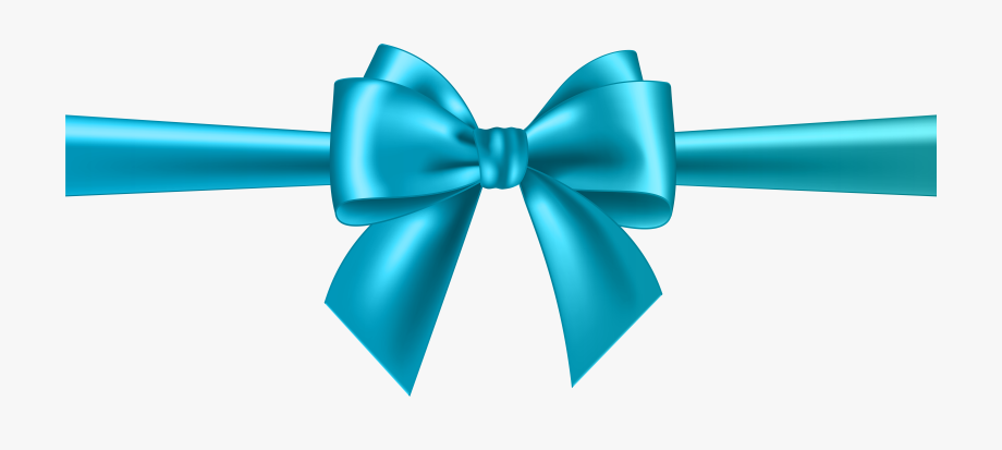 Clipart Bows And Ribbons.