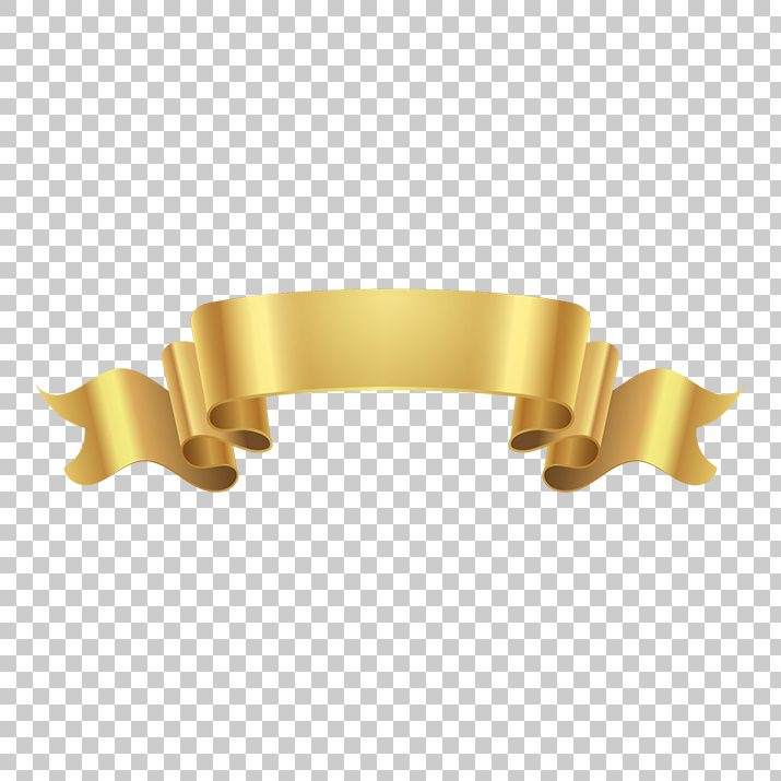 Golden Ribbon, Ribbons PNG Image Free Download searchpng.com.