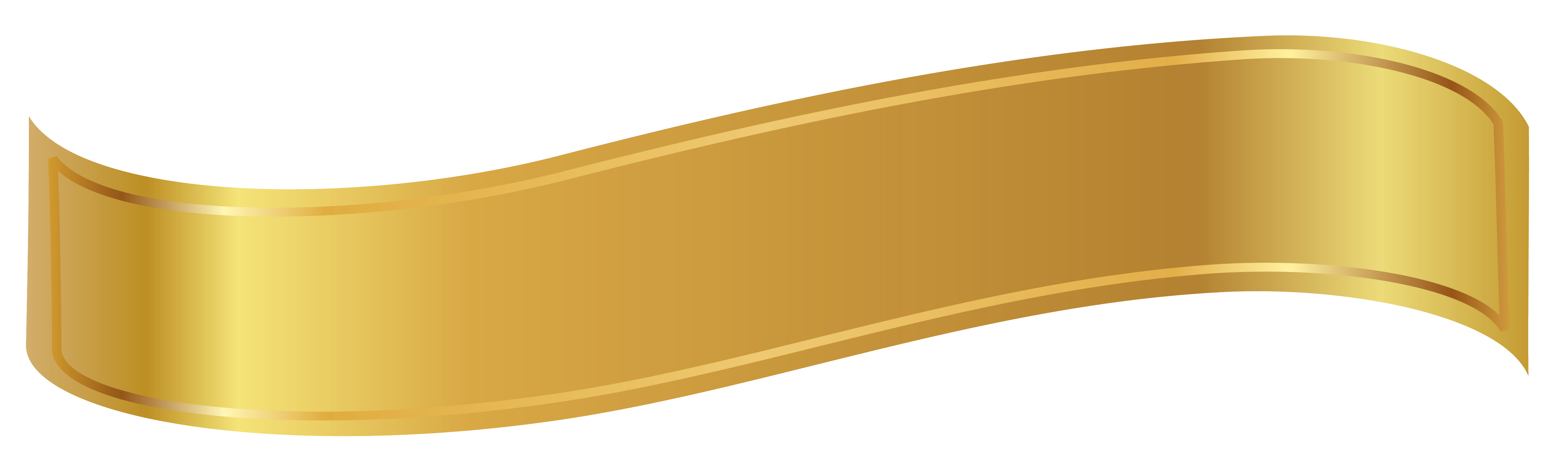Free Gold Ribbon Cliparts, Download Free Clip Art, Free Clip.
